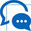ユーザーの声イメージ